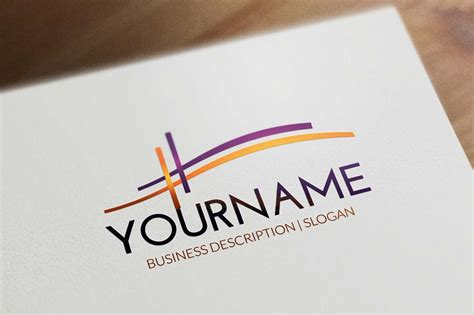 draw your own logo free draw your own logo free home design