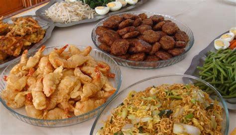 cuisine indon駸ienne cuisine indon 233 sienne cuisine indon 233 sienne cuisine de bali