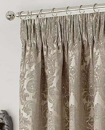 made to measure curtains made to measure curtains click to order free sles
