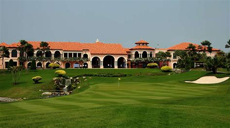 swing clubs long island thailand to host 2012 asian amateur chionship asia