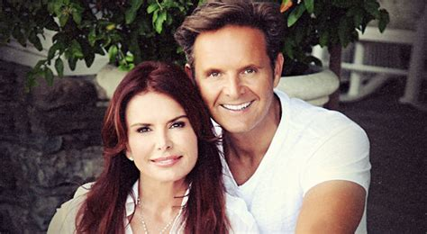 Roma Downey And Burnett Engaged by Mgm Taps Of God Producers To Make New Ben Hur