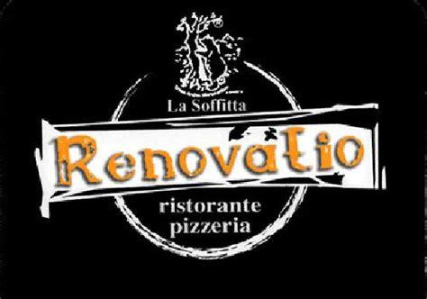 ristorante la soffitta roma easter menu picture of la soffitta renovatio rome