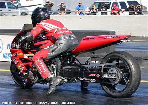 motocross drag ama dragbike schedule autos post