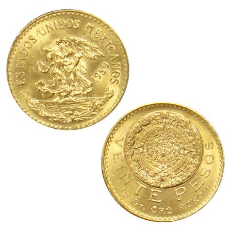 new year traditions gold coins buy 20 peso gold mexican coins varied years