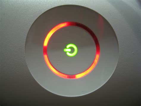 7 Tips On Repairing An Xbox 360 Rrod by Fix The Ring Of Without Towels