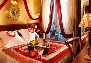 Valentines Bedroom Ideas Romantic Bedroom Ideas For Valentines Day Fresh Bedrooms