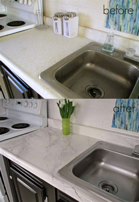 kitchen interesting contact paper kitchen counter marble