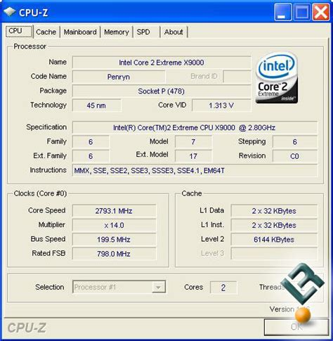 reset bios xps m1730 intel core 2 extreme mobile x9000 on the dell m1730 page