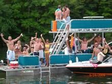 pontoon boat rental dale hollow lake boats on pinterest pontoons houseboats and zaha hadid