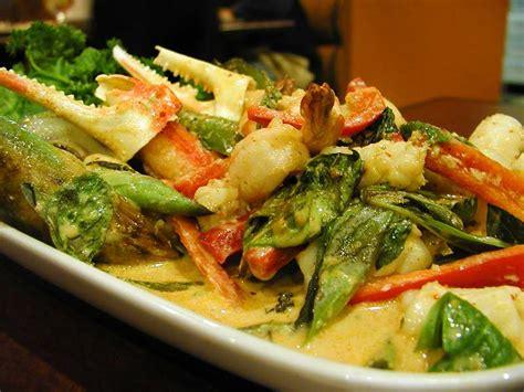 Thai Food Thai Food This Is Beirut