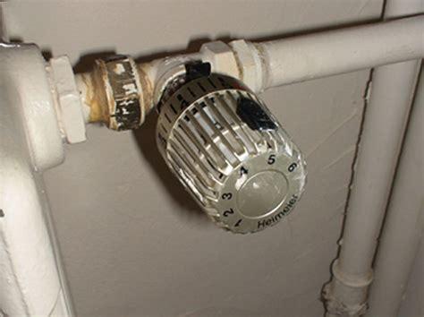 probleme robinet thermostatique d 233 montage t 234 te de robinet thermostatique forum chauffage