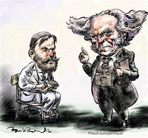 schopenhauer nietzsche freud humanidades 301 moved permanently