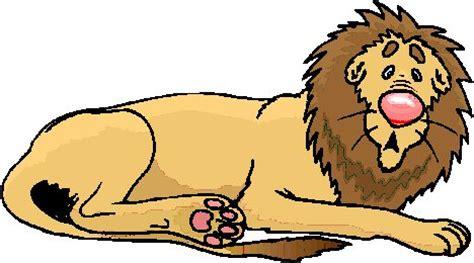 imagenes leones del caracas animados leones gif animado gifs animados leones 1139811