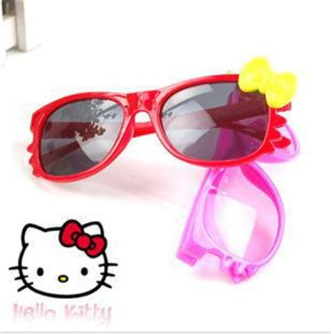 free shipping wholesale most fashion colourful children