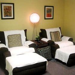 comfort oasis massage comfort oasis massage therapy foot spa massage