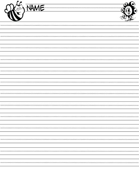 worksheet grade 2 handwriting worksheets