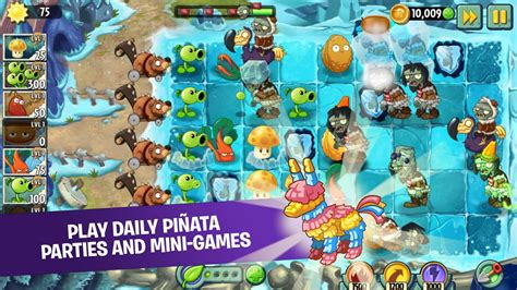 plants vs zombies adventures apk plants vs zombies 2 安卓apk下载 plants vs zombies 2 官方版apk下载 apkpure应用市场