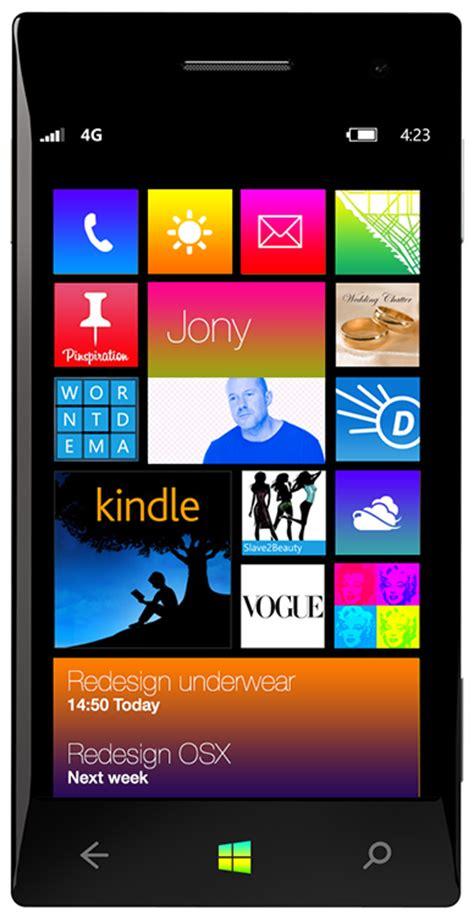 Nokia 3310 Windows Phone 8 เม อเซอร jonathan ive ออกแบบ nokia 3310 และ windows