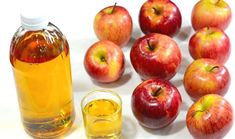 How Much Apple Cider Vinegar Per Day For Detox by Weight Loss How Much Apple Cider Vinegar Should You