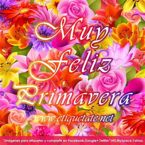 imagenes de portada de feliz primavera para el facebook car tuning im 225 genes para el d 237 a de la primavera 2012 2013 taringa