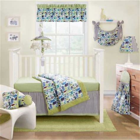 Space Crib Set by Buy Space Crib Bedding From Bed Bath Beyond