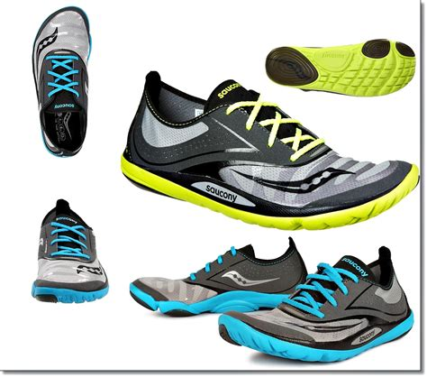 athletic shoes for reviews running shoes for forefoot strikers 28 images
