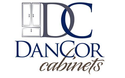 design a ranch logo logo design ranch house designs inc
