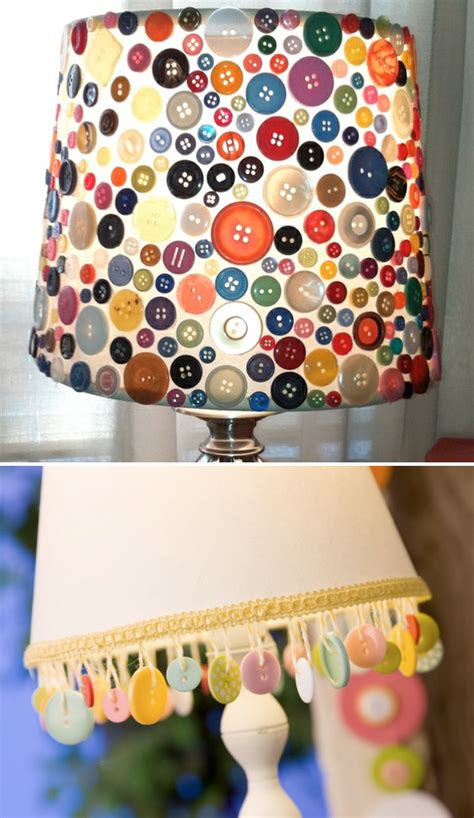 Decorated L Shade Ideas by Cool L Shade Ideas Kubby