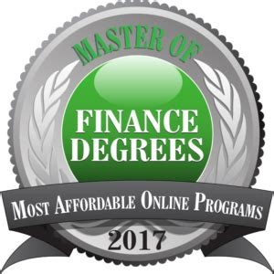 Best Mba Finance Degrees by Top 50 Most Affordable Mba In Finance Degree