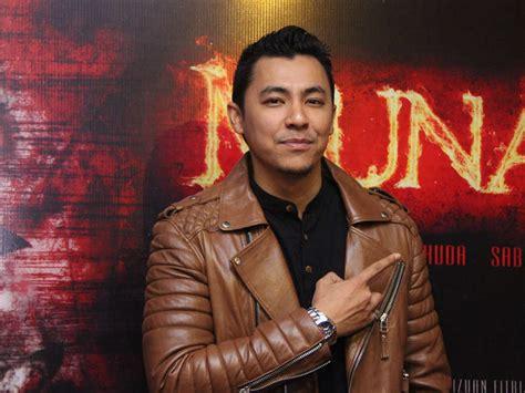 film malaysia munafik 2 cinema com my quot munafik quot makes rm17 million after 26 days