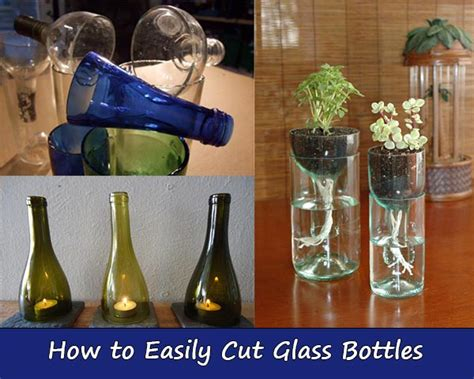 How To Make Bottle At Home 22 Clever Ways To Repurpose Empty Food And Drink