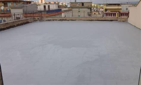 impermeabilizzare terrazzo piastrellato foto copertura terrazzo con mapelastic di i d a s
