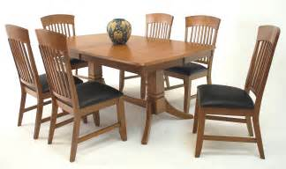 dining table and chair set download