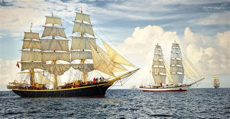 ship jigsaw puzzles tall ships jigsaw puzzle in puzzle of the day puzzles on