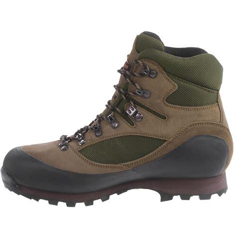 zamberlan boots zamberlan sherpa pro tex 174 rr boots for
