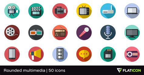 Design A Home Free App by Rounded Multimedia 50 Free Icons Svg Eps Psd Png Files