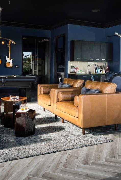 top interior designers california lori dennis california s top interior designer