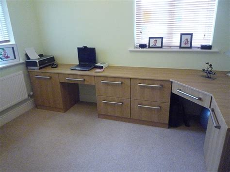 custom made home office furniture made to measure home office furniture gallery unique