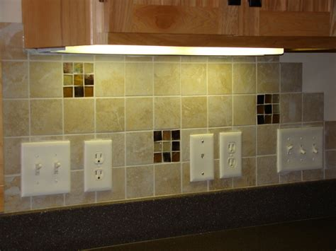 kitchen cabinets outlets too many outlets alternatives for electrical outlets in