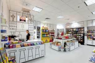 shop by room cartoon candy store my modern met