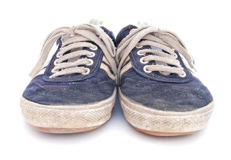 stinky shoes how to clean smelly shoes 3 ways bob vila