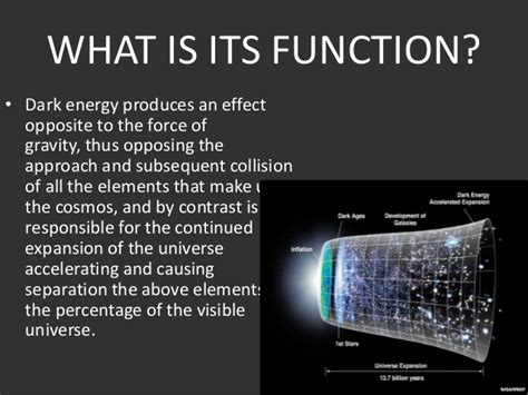 what is black matter matter