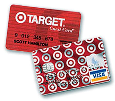 target cards target credit card payment white sandals