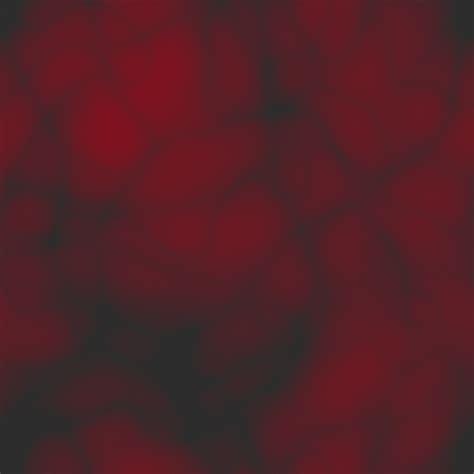 vein pattern photoshop inner blood vessels texture