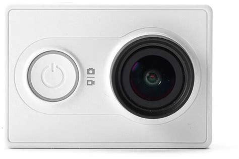 Memory Xiaomi Yi xiaomi yi 1080p hd flash memory sports wifi 28 6x optical zoom white price