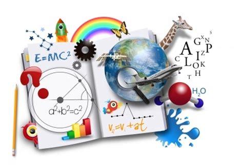 paint world on cool math sciences et nature quizz fr de nombreux quizz gratuits