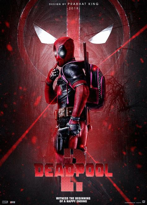 deadpool 2 poster deadpool 2 izle deadpool 2 izle filmizle site http