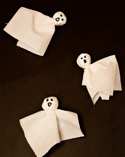 paper towel crafts for preschoolers preschool activities for education