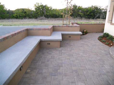 Landscape Architect Gilroy Gilroy Total Landscape Project Nor Cal Landscape Design