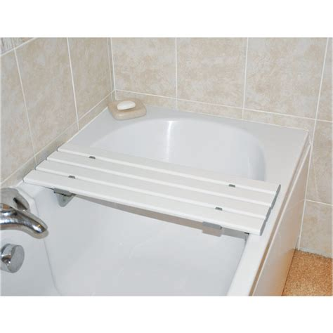 plastic boards for bathrooms plastic boards for bathrooms 28 images plastic wet